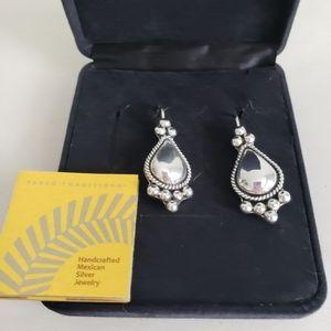 Taxco Earrings